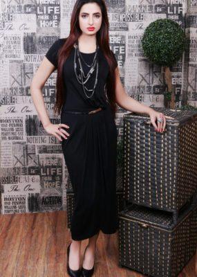 Amber Chaudhary (1)